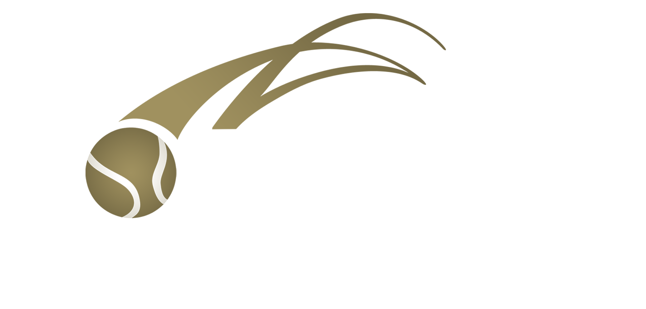Gold Coast Tennis Academy